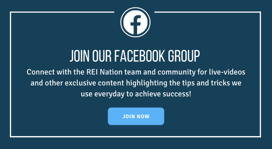 Join the FB Group