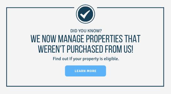 PPMG Non REI Property
